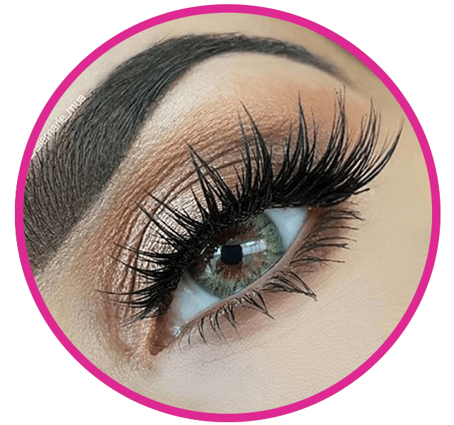 Welcome To Ilash Nyc Eyelash Extensions Salon Nyc