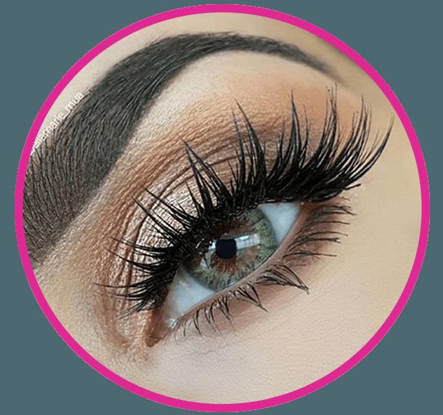 Elizabeth Aiello: Sayville, NY - Eyelash Extensions | Book ...