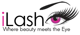 Eyelash Extensions Salon NYC