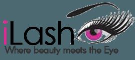 Eyelash Extensions Salon NYC