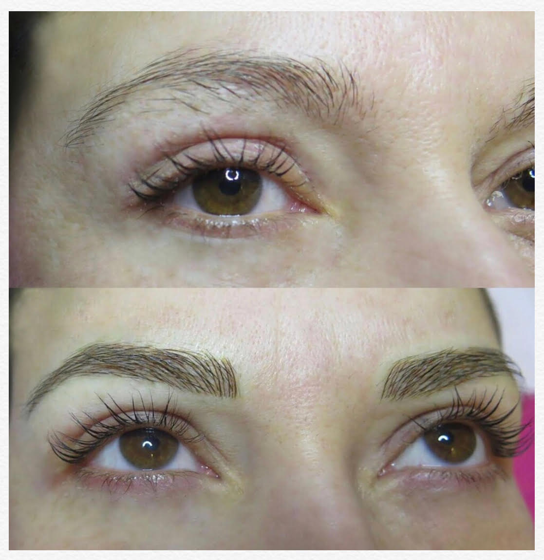 Microblading Welcome To Ilash Nyc